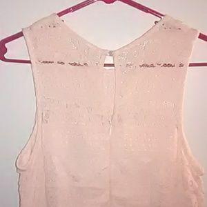 disney princess Dresses - Womens dress size medium